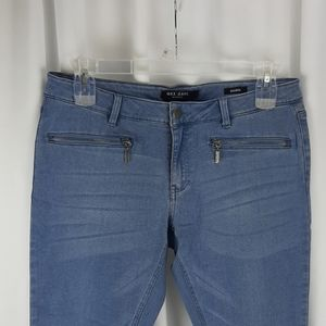 Max Jeans jegging
